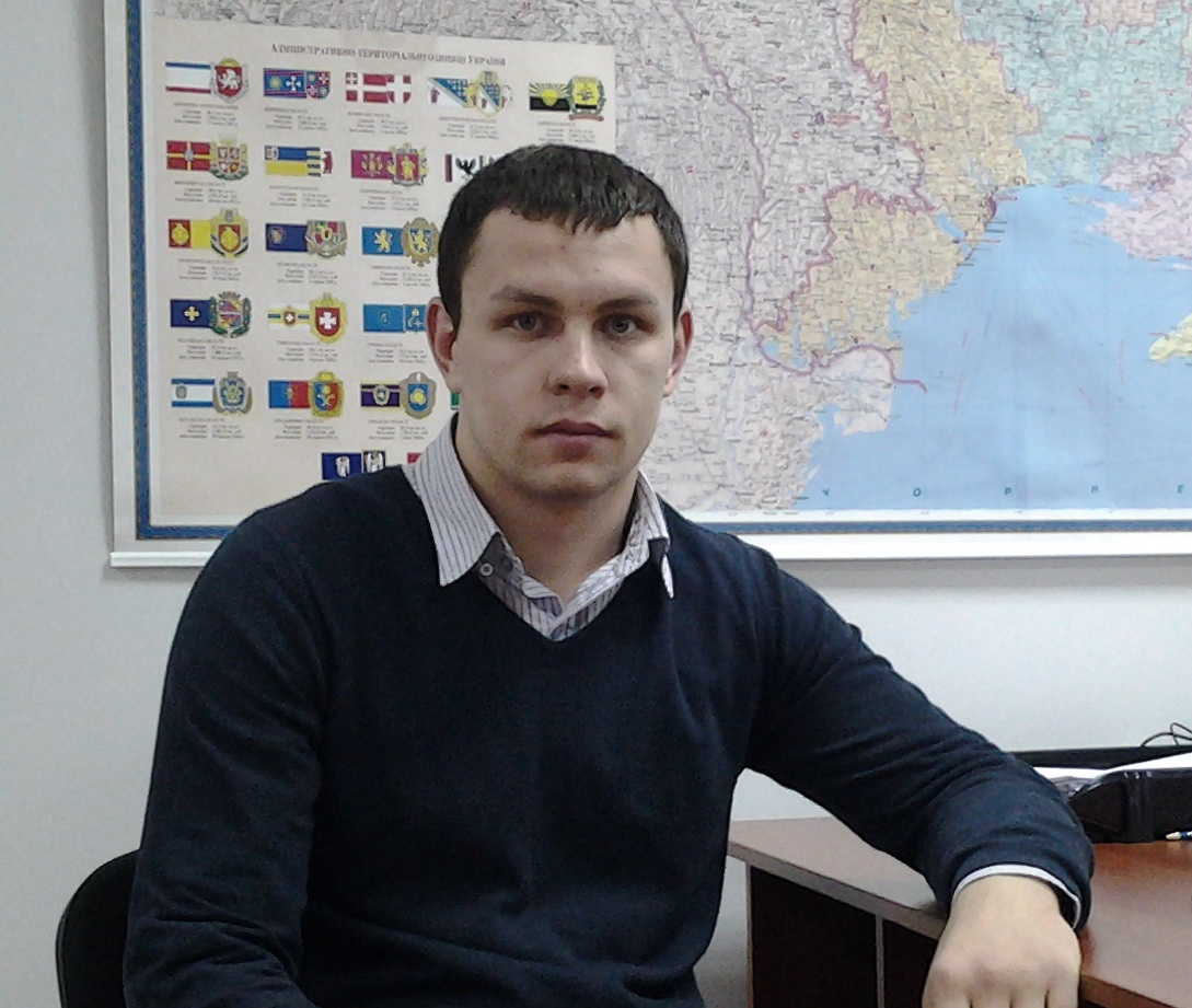 Аскад Ашурбеков