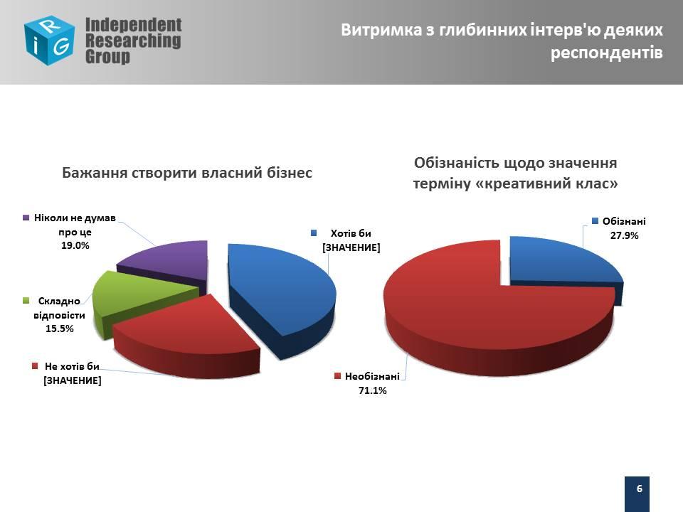 %d1%81%d0%bb%d0%b0%d0%b9%d0%b46