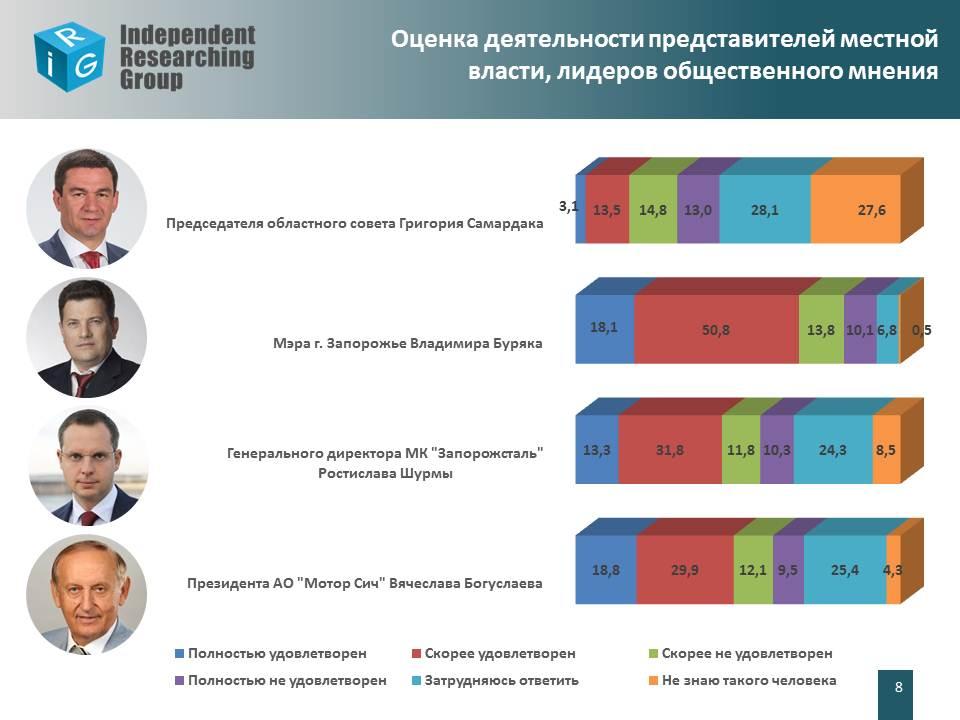 %d1%81%d0%bb%d0%b0%d0%b9%d0%b48