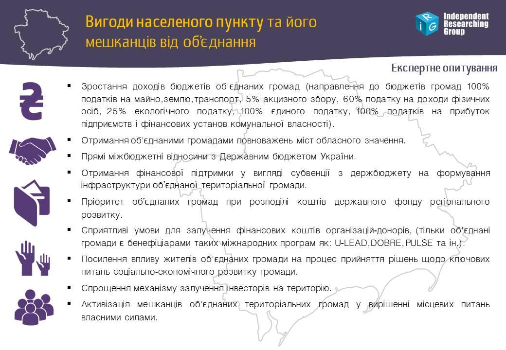 %d1%81%d0%bb%d0%b0%d0%b9%d0%b45